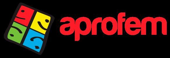 Plataforma Moodle APROFEM