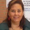 Teresa Lucas (Tutora)