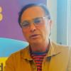 Luis Miguel Fernández Barrios (Tutor-Facilitador))